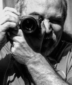 radu-fotografo