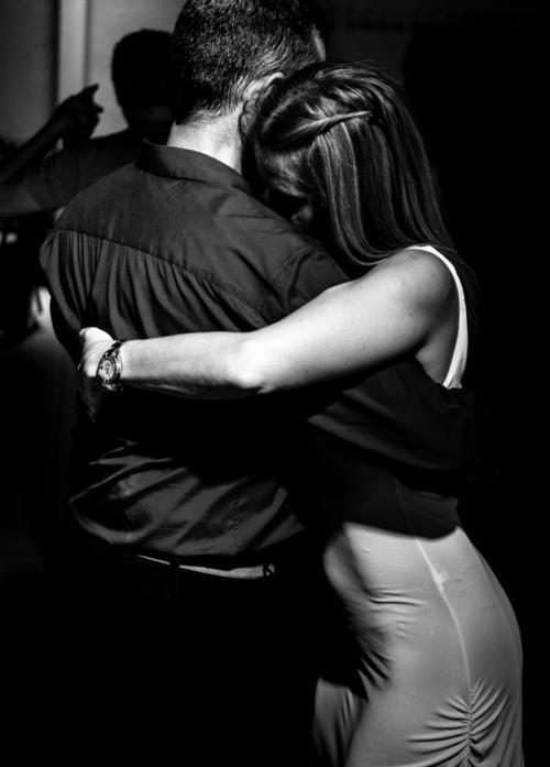 Voglia di Tango al Castelletto, Parma